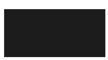 myweeklygift