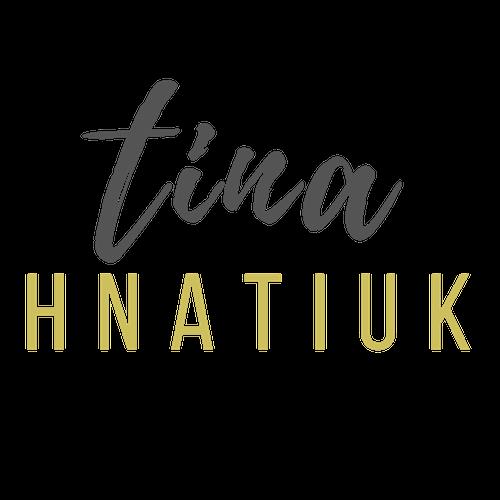 Tina Hnatiuk